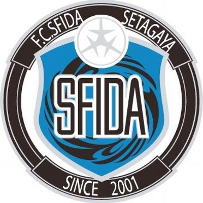 スフィーダ世田谷FC
